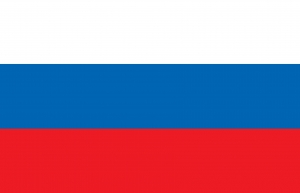 Russian-Legislation-for-Foreign-Investment