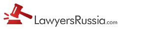 russia-lawyers
